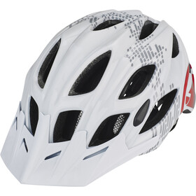 Endura Hummvee Casque, white